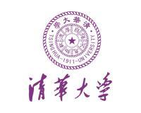 北京清华大学