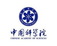 中科院广州化学有限公司
